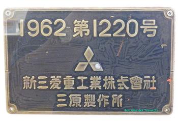 Nrdd1202_cn