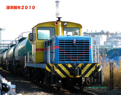 T_hamakawasaki_htcg35bb