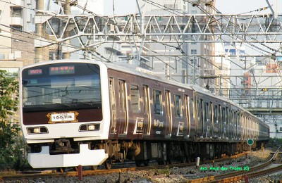 Yamanote_chocolate_5