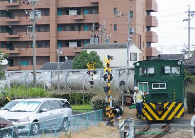 Miyamado_db251_pullstart