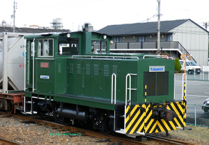 Miyamado_db252_13