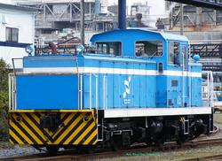 Ishinomakiko_d352