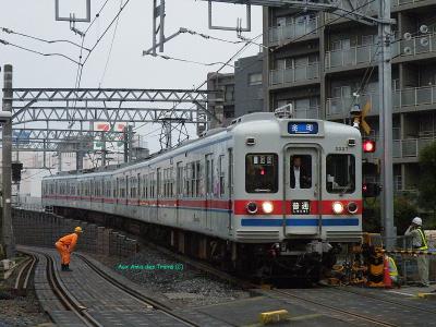 3337_for_kanamachi_1sttrain