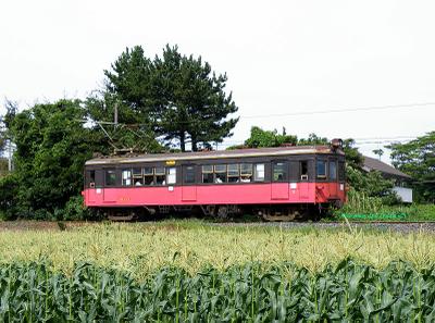 801_cornfarm