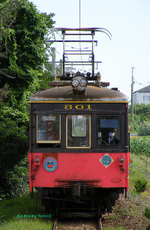 801_face