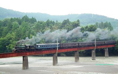 C5644_tai_style_onthe_bridge