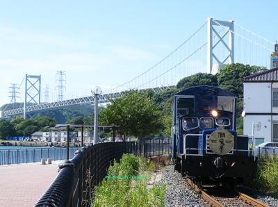 Dbpp_w_bridge