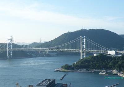 Dbpp_w_bridge2