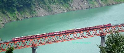 Ikawa_onthe_bridge