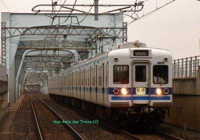 Hokuso72601