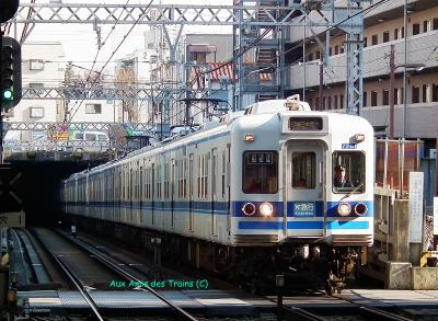 Hokuso72602