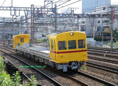 Deto1817_yokohama