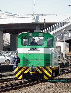 Db301_2eo