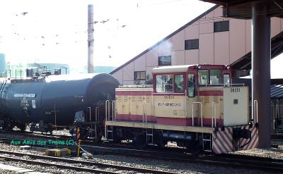 Db251_2e
