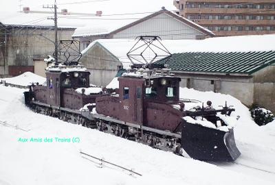 Mlx2_kaihotsu_running
