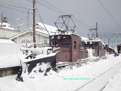 Ml522_w_521_fukuiguchino1