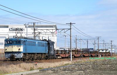Ef65_116_w_chikix9_notogawa