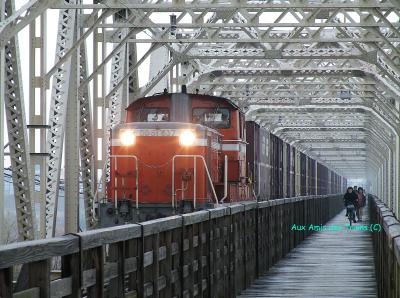 Akagawa_bridge_200812
