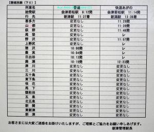 Bansai_kudari