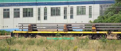40t_rail_uta5313