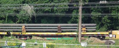 40t_rail_uta5901