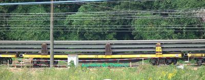 40t_rail_uta5948