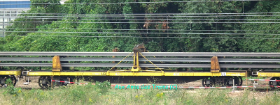 40t_rail_uta5961