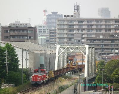 Onagigawa_bridge
