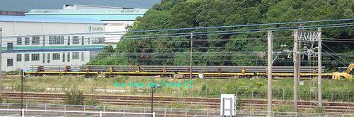 40t_rail_4b