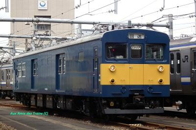 Kumoya143