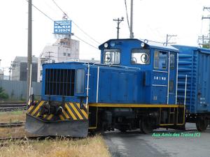 Htlg25b_yakejima_2