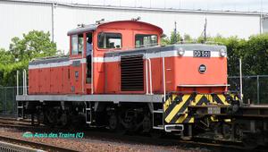 Htcg50b_dd501
