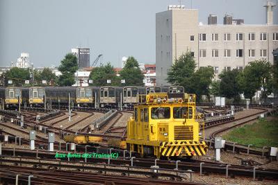 Nagoya_fujigaoka_mo_w_rail