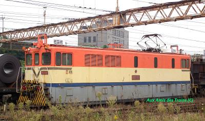 E8502_keishiki