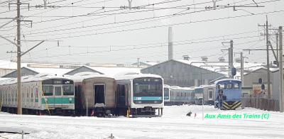 Nagano_hmlr20b03