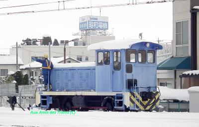Nagano_hmlr20b05