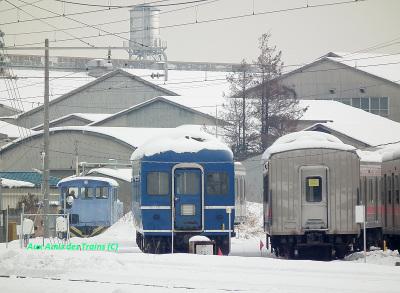 Nagano_hmlr20b07