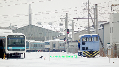 Nagano_hmlr20b09