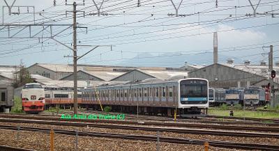 Nagano_hmlr20b21