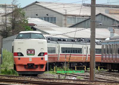Nagano_hmlr20b22