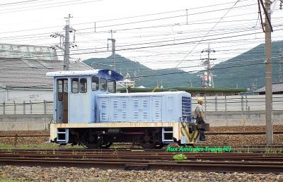 Nagano_hmlr20b23
