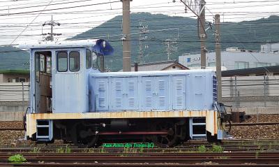 Nagano_hmlr20b24