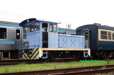 Nagano_hmlr20b26_2