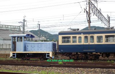 Nagano_hmlr20b29