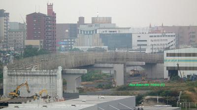 Nishiyahata_60t06