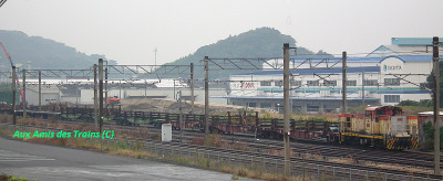 Nishiyahata_60t18