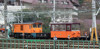 Kurobeuna13