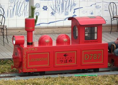 D787_03