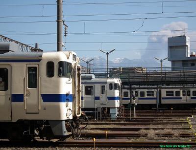 Sakurajima_01