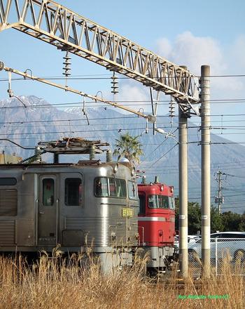 Sakurajima_02_2